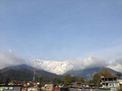 Dharamsala himalyas1