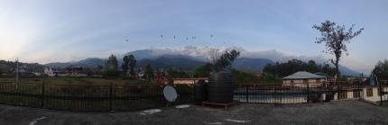 Dharamsala himalyas2