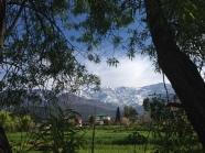 Dharamsala himalyas3